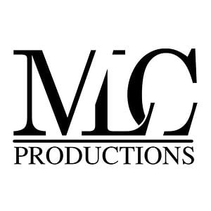 Profile picture for MLC Productions