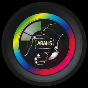 Profile picture for Association ARAHS