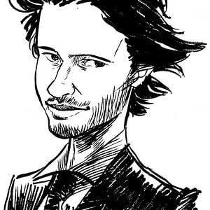 Profile picture for Pixography Studio