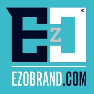 Profile picture for EZO BRAND