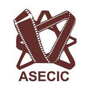 Profile picture for ASECIC_VIMEO