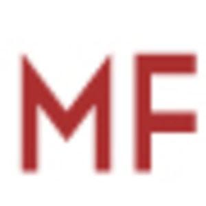 Profile picture for macrofilm