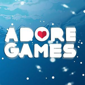 Profile picture for AdoreGames