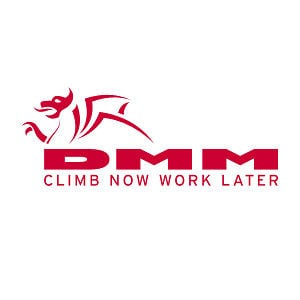 Profile picture for DMM Climbing