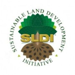 Profile picture for SLDI-Sustainable Land Developmnt
