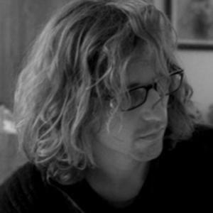 Profile picture for François-Marc Baillet
