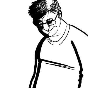 Profile picture for Alon Askaorv