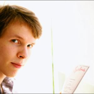 Profile picture for Yanneyanen