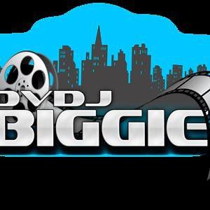 Profile picture for DVDJ Biggie