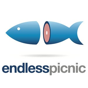 Profile picture for endless picnic