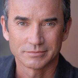 Profile picture for Douglas olsson