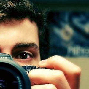 Profile picture for Jared Ryan Media