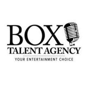 Profile picture for Box Talent