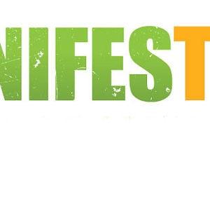 Profile picture for Manifesto Jamaica