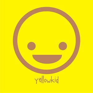 Profile picture for yellowkid
