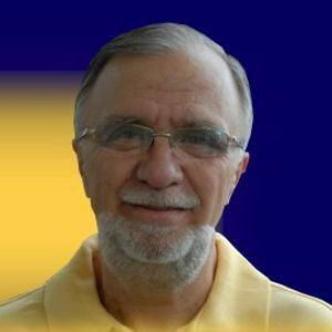 Profile picture for Varga Csaba