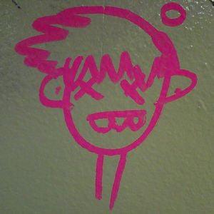 Profile picture for Petenutbutter