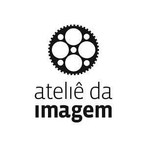 Profile picture for Atelie da Imagem
