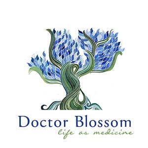 Profile picture for Doctor Blossom