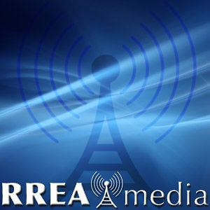 Profile picture for RREA Media