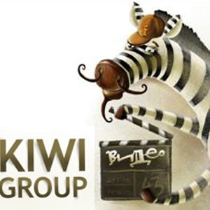 Profile picture for kiwi_group