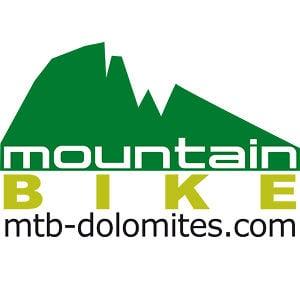 Profile picture for MTB Dolomites