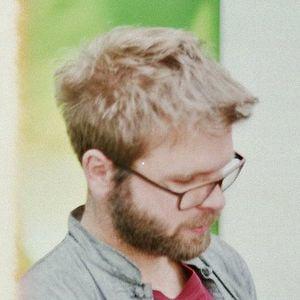 Profile picture for Jan Berkel