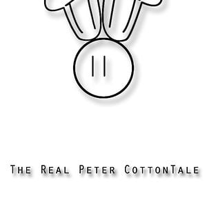 Profile picture for Peter CottonTale