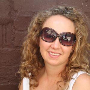 Profile picture for Izette Mostert