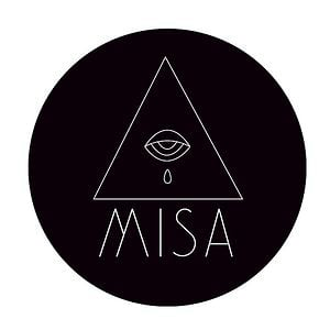 Profile picture for MISA