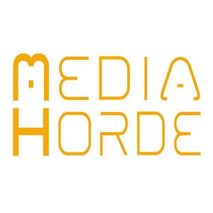 Profile picture for The Media Horde