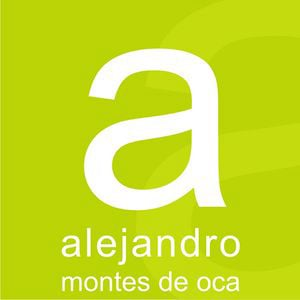 Profile picture for Alejandro montes de oca