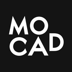 Profile picture for MOCAD