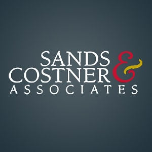 Profile picture for Sands Costner