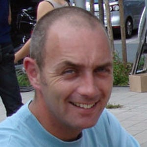 Profile picture for Johno
