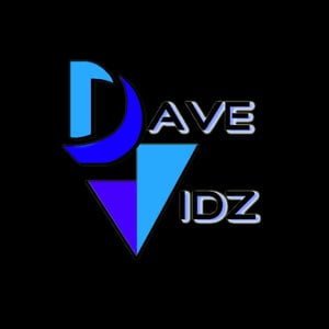 Profile picture for DaveVidz2