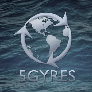 Profile picture for 5 Gyres