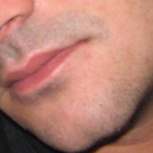 Profile picture for lamaisondubonheur