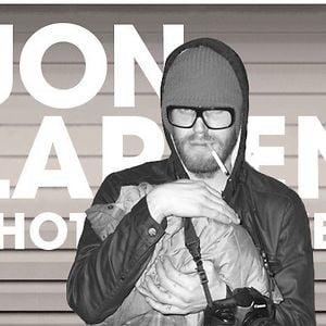 Profile picture for Jon Larsen