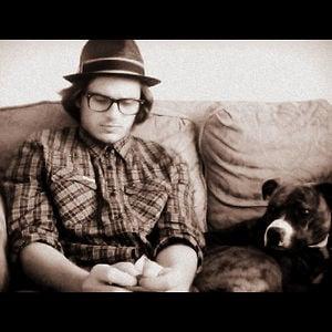 Profile picture for Luca Antonietti