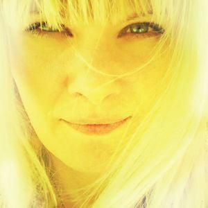 Profile picture for Olof Erla
