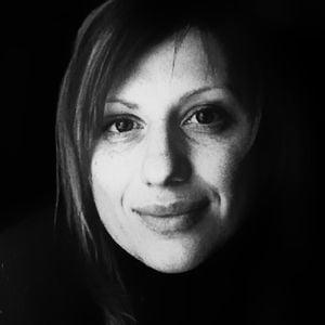 Profile picture for Biljana Labovic