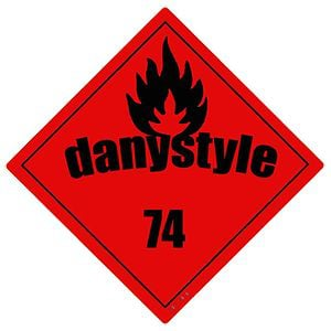 Profile picture for Dany Helfenstein