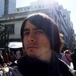 Profile picture for michaelalfaro