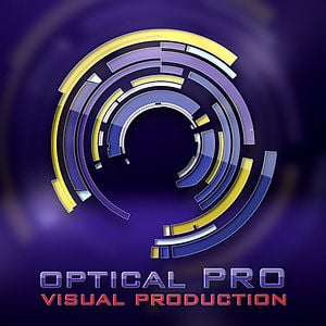 Profile picture for Optical PRO