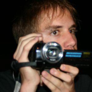 Profile picture for Steve Kudelko