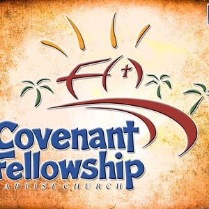 Profile picture for Covenant Fellowship