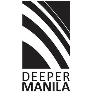 Profile picture for Deeper Manila