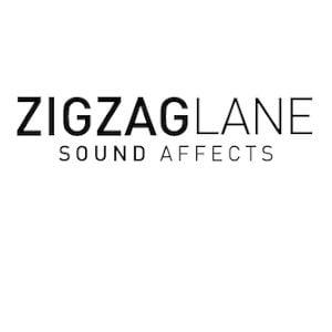 Profile picture for Zig Zag Lane