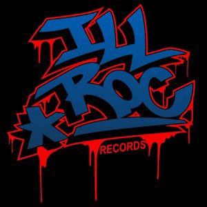 Profile picture for ILL-Roc Records